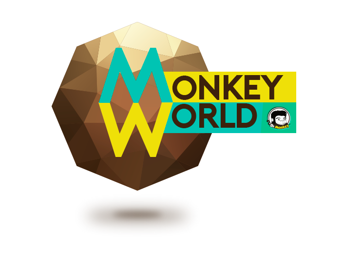 DR.MONKEY PROYECTOS 3D